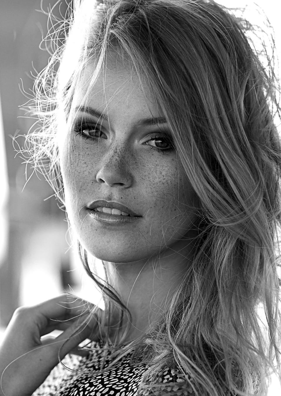 Melanie Kroll 2.JPG