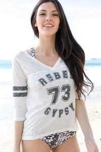 BILLABONG_REBEL_LOVE_TOP_COOL_WHIP_2_4d98a0e1-36cf-477d-b707-cd7bb62d36cb.jpg
