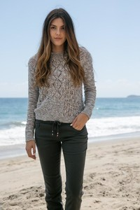 ELEMENT_AFTER_PARTY_SWEATER_HEATHER_GREY.jpg