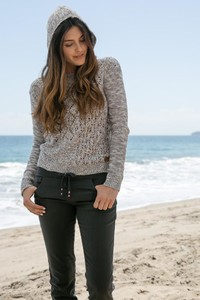 ELEMENT_AFTER_PARTY_SWEATER_HEATHER_GREY_2.jpg