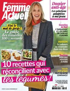 Femme_Actuelle_-_13_Novembre_2017-page-001.jpg