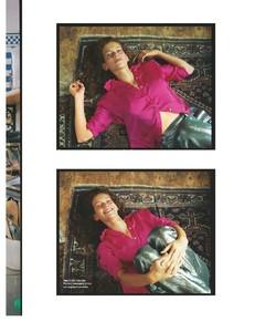 Glamour-UK-December-01-2017-page-004.jpg