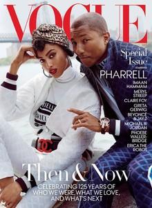 Imaan-Hammam-Pharrell-Williams-by-Mario-Testino-Vogue-US-December-2017-760x1034.thumb.jpg.fe421a69c3ea35db1b6e4f7a57a8c94f.jpg