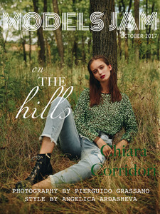 MODELSJAM-5-COVER.jpg