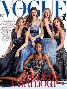 Vogue-Thailand-September-2017-Covers-01-620x822.thumb.jpg.30c8e5396a4b9dcff9fdad88dc900a45.jpg