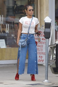 christina-milian-braless-while-out-amp-about-in-west-hollywood-111617-3.thumb.jpg.91e6b4dfff5d2acb8fa9adb2177bf99c.jpg
