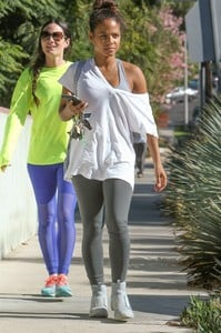 christina-milian-out-in-studio-city-11717-10.jpg