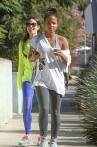 christina-milian-out-in-studio-city-11717-11.jpg