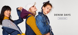 denim_days_sp_w_main_1510148105.thumb.jpg.e83e49bee09f9967f72523b7d56b02a8.jpg
