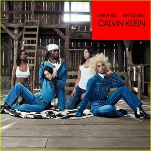 solange-knowles-calvin-klein-campaign-01.jpg