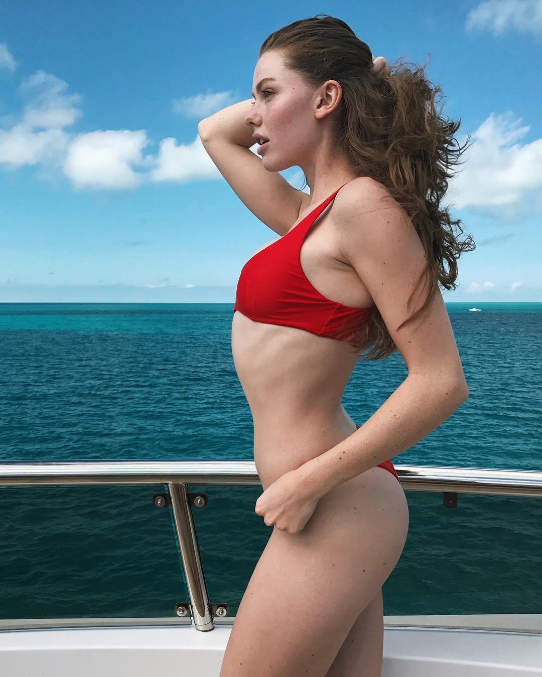 Selfie McKenna Berkley nudes (87 photos), Sexy, Leaked, Boobs, panties 2018