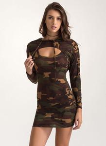 124861-e-camouflage-0.jpg