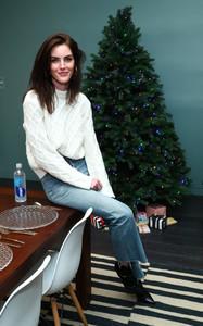 Domino+Holiday+Pop+up+Shop+Partnership+Home+vQxThiuhFlGx.jpg
