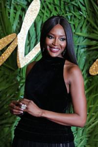 Naomi+Campbell+Fashion+Awards+2017+Partnership+5maMBmIG-pZx.jpg