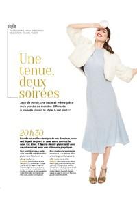 Marie France - Janvier-Février 2018-page-003.jpg
