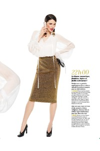 Marie France - Janvier-Février 2018-page-004.jpg
