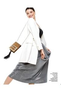Marie France - Janvier-Février 2018-page-007.jpg
