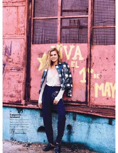 Cosmopolitan México - 09 noviembre 2017-page-017.jpg