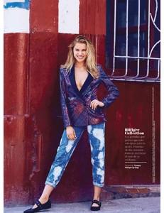 Cosmopolitan México - 09 noviembre 2017-page-019.jpg