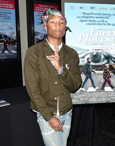 Pharrell+Williams+Premiere+Cohen+Media+Group+fr8mHAlB2nXx.jpg