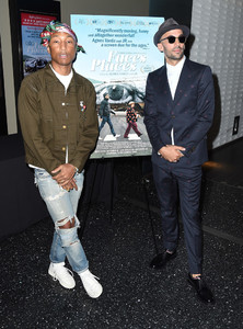 Pharrell+Williams+Premiere+Cohen+Media+Group+ISRpxlUp90wx.jpg