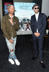 Pharrell+Williams+Premiere+Cohen+Media+Group+S9LAkR5la6Nx.jpg