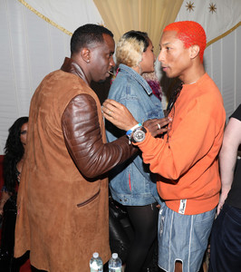 Pharrell+Williams+Ciroc+Celebrates+DJ+Khaled+Jd4u7422lK6x.jpg