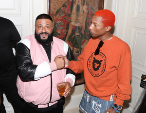 Pharrell+Williams+Ciroc+Celebrates+DJ+Khaled+k0syHRoUPZ4x.jpg