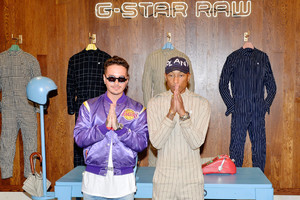 Pharrell+Williams+Pharrell+Williams+G+Star+ESg3Hw75wZ0x.jpg