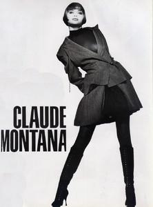 5a36af27bbbcf_TatianaZavialovaClaude-Montana-1994.thumb.jpg.3dc87f36c03094ae7d0ec7116c293d20.jpg