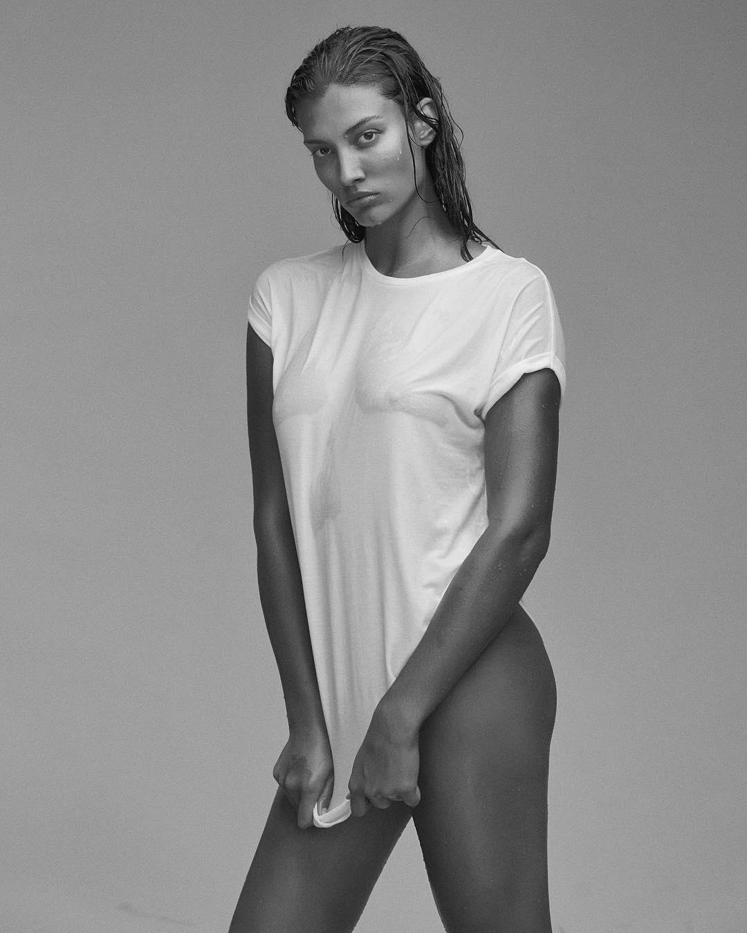 Dana Taylor nudes (85 photos), Topless, Fappening, Feet, panties 2020