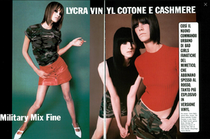 vogue 95 italy 4.png