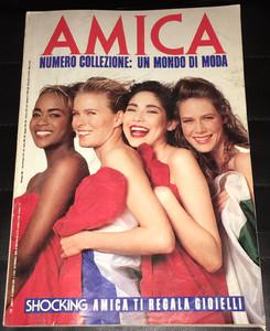 AmicaIT0289cover.jpg