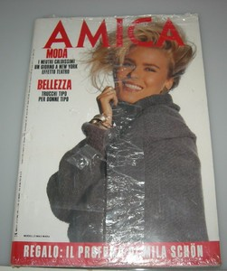 AmicaIT221090no43Cover.jpg