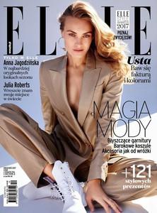 Anna-Jagodzinska-by-Zuza-Krajewska-for-Elle-Poland-December-2017-Cover.jpg