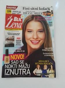 Blic-Zena-Br-523_slika_O_73984621.jpg