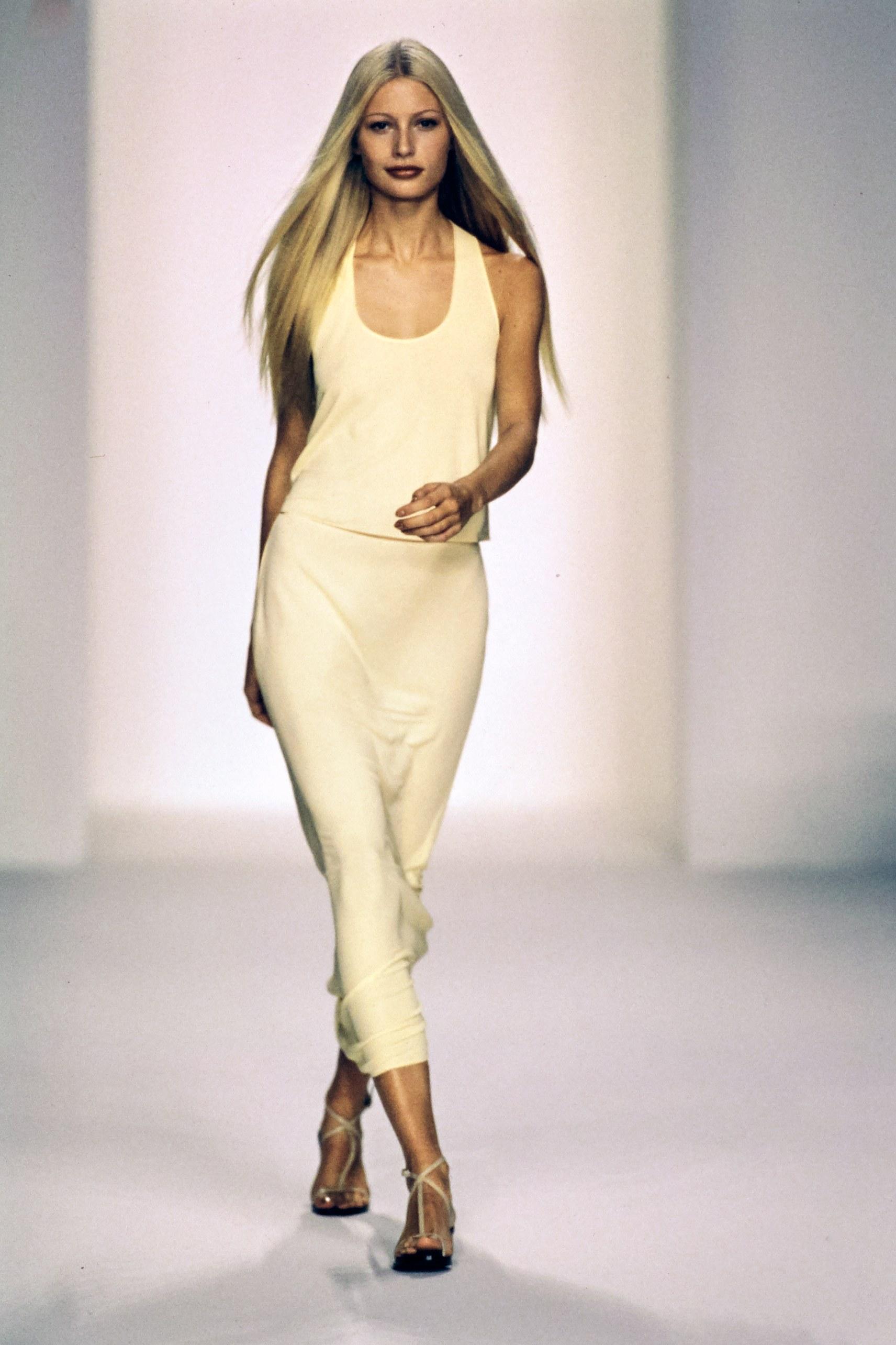 Roseanne Supernault pics