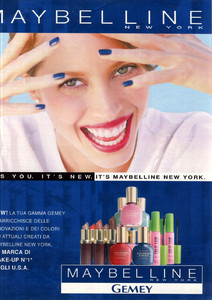 Christy-Turlington-Maybelline-1999-02.thumb.jpg.6f695f0fd71ea95e7cd626ec40b31ab5.jpg