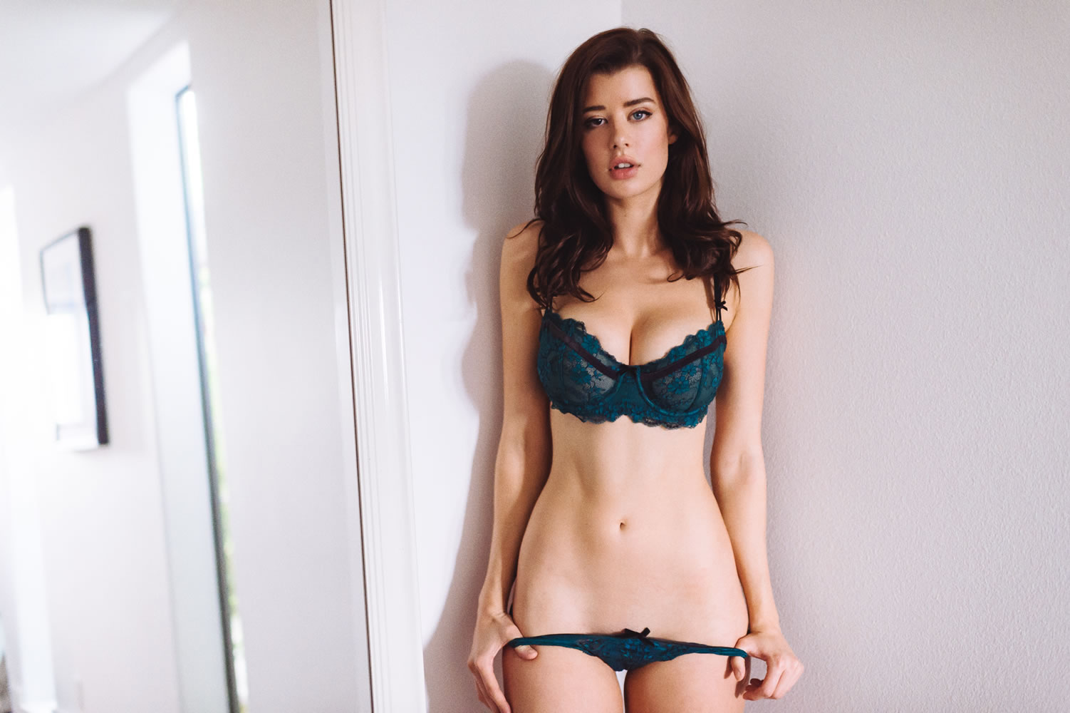 Selfie Samantha Fox naked (18 photos), Sexy, Sideboobs, Boobs, braless 2019