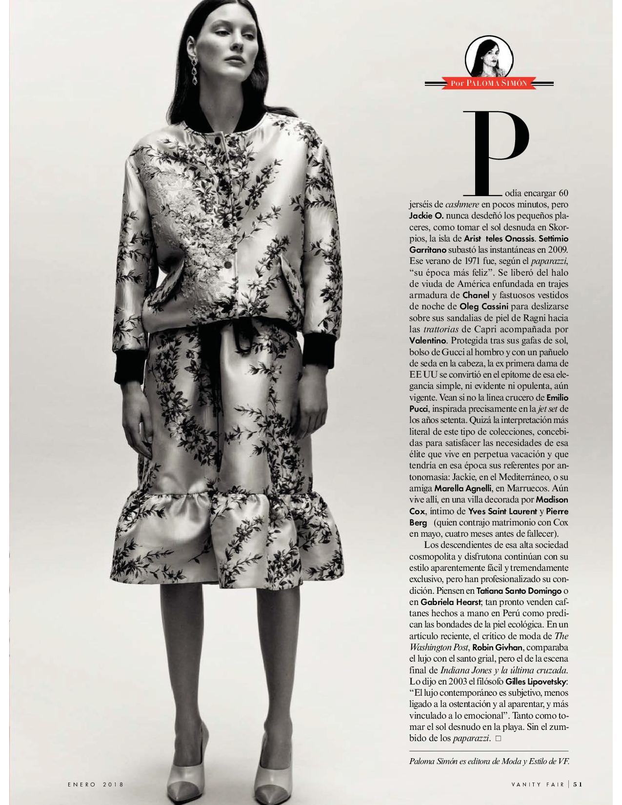 b085c9bd0197 Veroniek Gielkens - Page 3 - Female Fashion Models - Bellazon