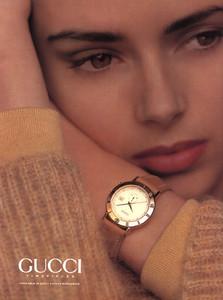 Heather-Stewart-Whyte-Gucci-1991-01.thumb.jpg.3df2fc87a0ddaee376d39aaa4a6a14cd.jpg