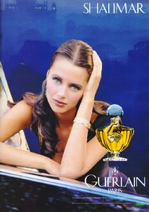 Heather-Stewart-Whyte-Guerlain-1995-01.thumb.jpg.798133c38f8bef7b8806cccd259f261a.jpg