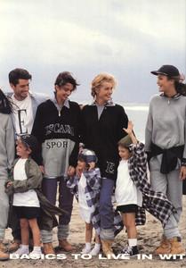 Heather-Stewart-Whyte-Rebecca-Romijn-Claudia-Mason-Escada-1994-01.thumb.jpg.3c1d072c46191b3d9e9517f1e60c1eda.jpg
