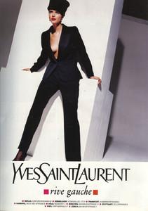 Heather-Stewart-Whyte-YSL-1994-02.thumb.jpg.e10cc7919bd3e3e5d83f33f31231edc0.jpg
