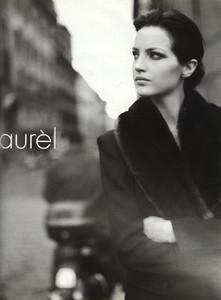 Laura-Ponte-Laurel-1997-01.thumb.jpg.b18c3329ffdef5c70d3bd18dcb6c69a9.jpg