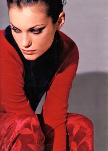 Laura-Ponte-Marc-Cain-1997-01.thumb.jpg.16b360a124dd72fb5de5bfd42077f801.jpg