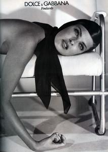 Linda-Evangelista-Dolce-Gabbana-1995-ph.Steven-Meisel.thumb.jpg.f92608cc6c52a5cbabe15db5d506e89b.jpg
