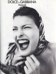 Linda-Evangelista-DolceGabbana-1996-phStevenMeisel-02.thumb.jpg.c161488df38b14b4a270b013a0092587.jpg