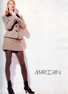Linda-Evangelista-Marc-Cain-1995-01.thumb.jpg.c432f2649ea21161049ebd1b16697df1.jpg