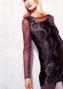 Linda-Evangelista-Marc-Cain-1995-02.thumb.jpg.3070a28c362664ad380be413b77401aa.jpg